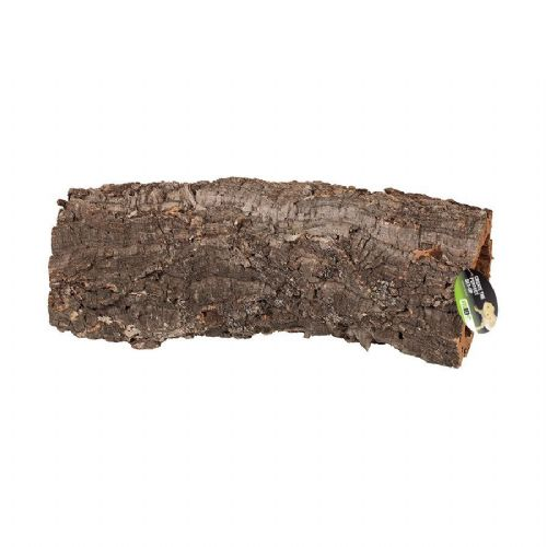 PR Cork Bark Large Tube, Long